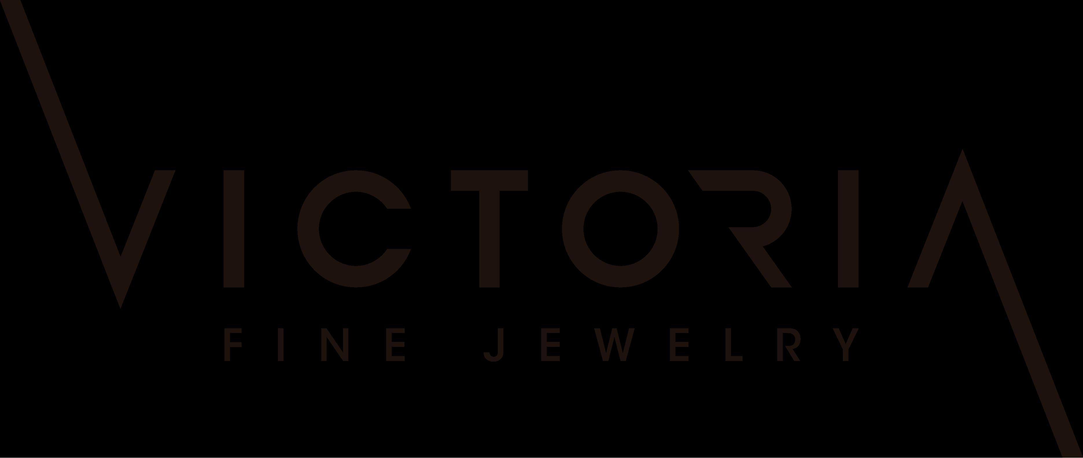 Victoria Fine Jewelry