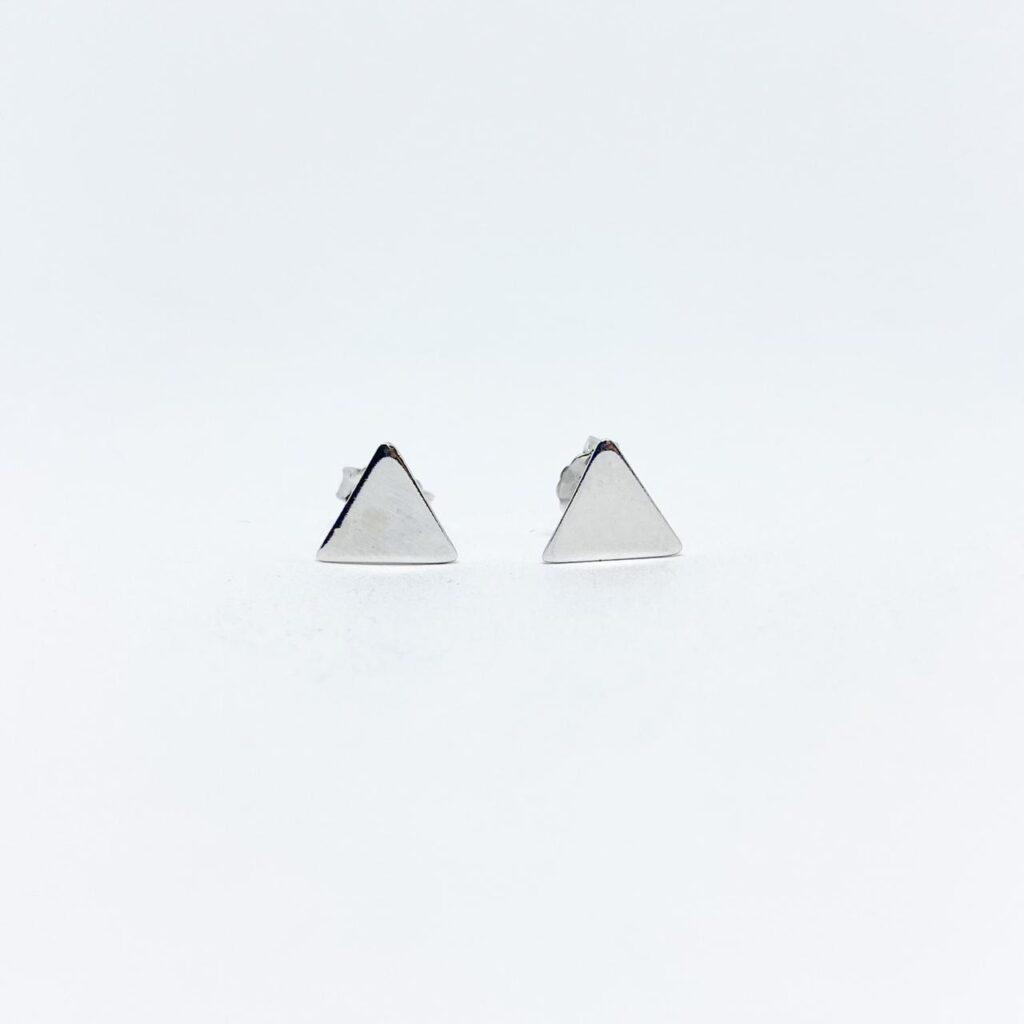 Arete de Triangulo
